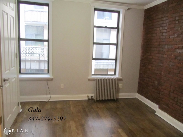 1 Bedroom, Rose Hill Rental in NYC for $2,665 - Photo 2