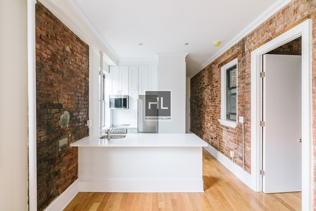 1 Bedroom, West Village Rental in NYC for $5,295 - Photo 1