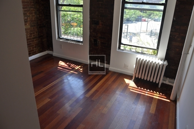 1 Bedroom, West Village Rental in NYC for $5,295 - Photo 2