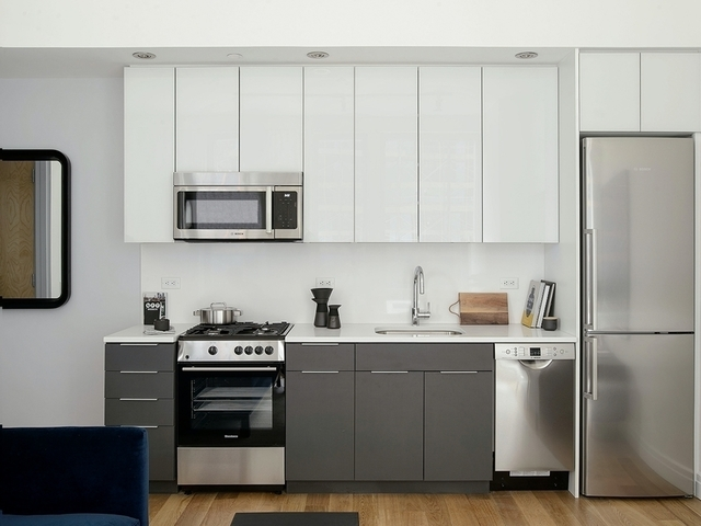 Studio, Williamsburg Rental in NYC for $2,448 - Photo 1