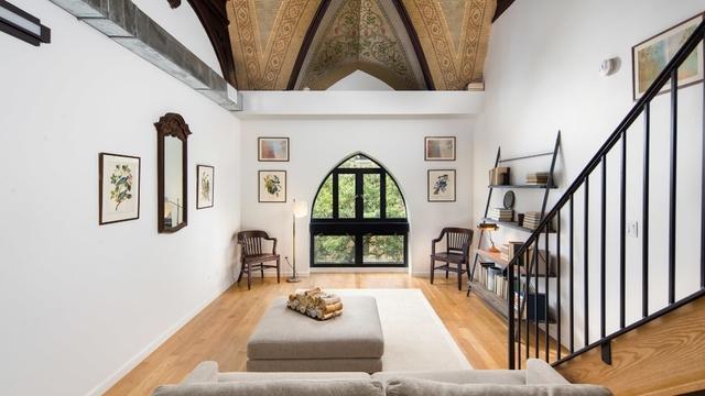 1 Bedroom, Bushwick Rental in NYC for $3,391 - Photo 1