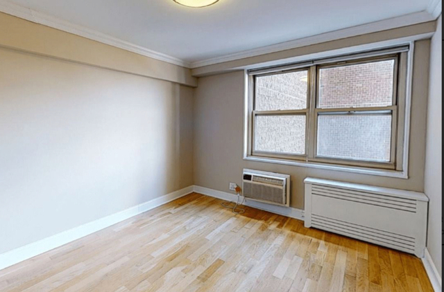 3 Bedrooms, Tribeca Rental in NYC for $5,400 - Photo 2