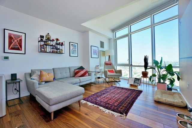 2 Bedrooms, Greenpoint Rental in NYC for $4,858 - Photo 1