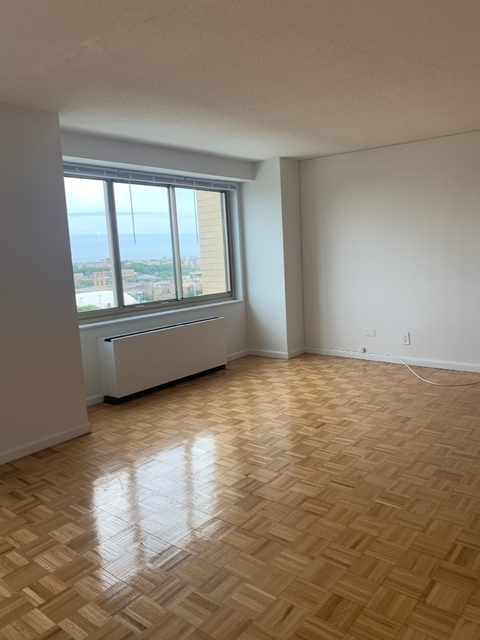 3 Bedrooms, Spuyten Duyvil Rental in NYC for $3,095 - Photo 1
