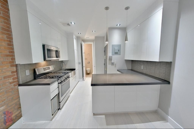1 Bedroom, Rose Hill Rental in NYC for $2,413 - Photo 2