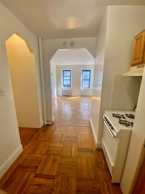 Studio, Upper East Side Rental in NYC for $1,725 - Photo 1