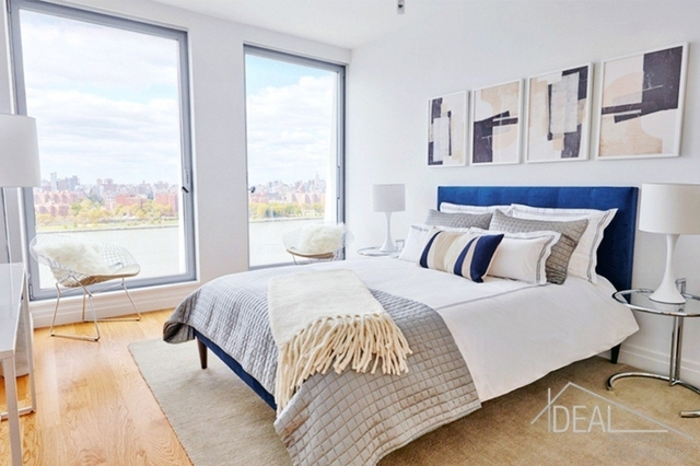 2 Bedrooms, Williamsburg Rental in NYC for $8,329 - Photo 2
