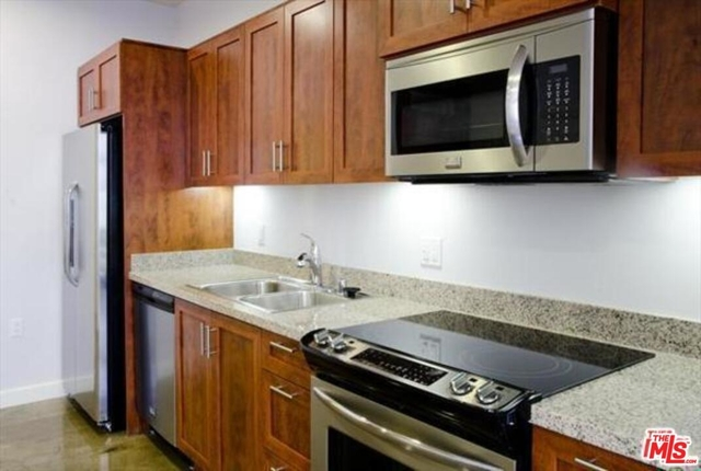 Studio, Historic Downtown Rental in Los Angeles, CA for $2,000 - Photo 2