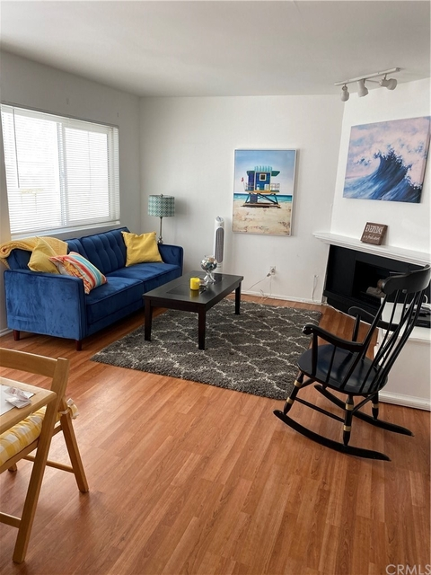 1 Bedroom, North End Rental in Los Angeles, CA for $3,500 - Photo 2