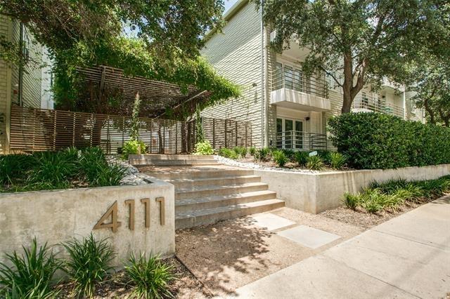2 Bedrooms, Oak Lawn Rental in Dallas for $2,150 - Photo 1