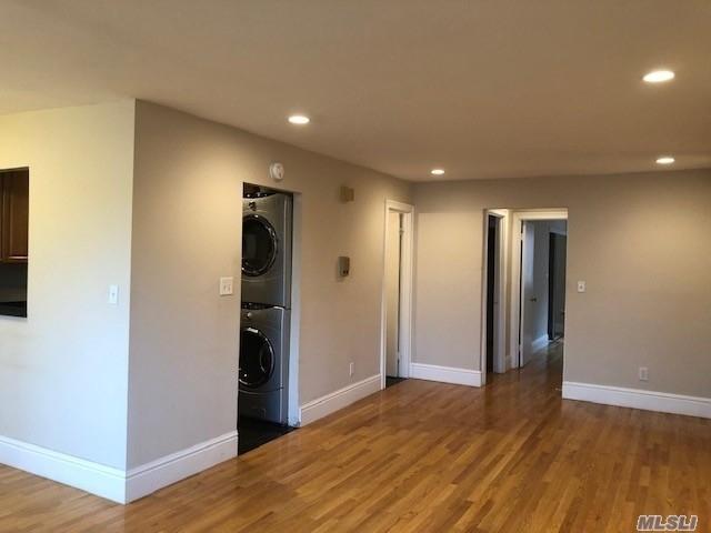 1 Bedroom, Cedarhurst Rental in Long Island, NY for $2,295 - Photo 2