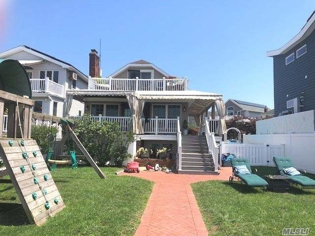 3 Bedrooms, Westholme North Rental in Long Island, NY for $4,600 - Photo 1