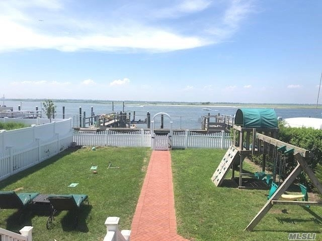 3 Bedrooms, Westholme North Rental in Long Island, NY for $4,600 - Photo 2
