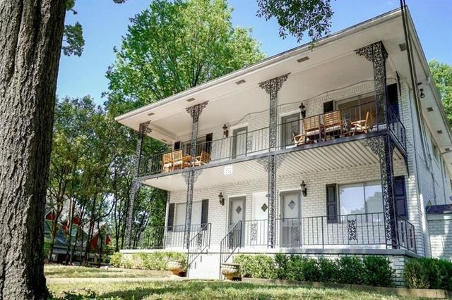 2 Bedrooms, Grant Park Rental in Atlanta, GA for $1,595 - Photo 1