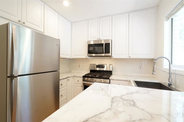 2 Bedrooms, Grant Park Rental in Atlanta, GA for $1,595 - Photo 2