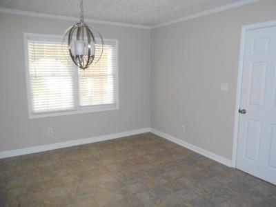 3 Bedrooms, Deerwood Rental in Atlanta, GA for $1,450 - Photo 2