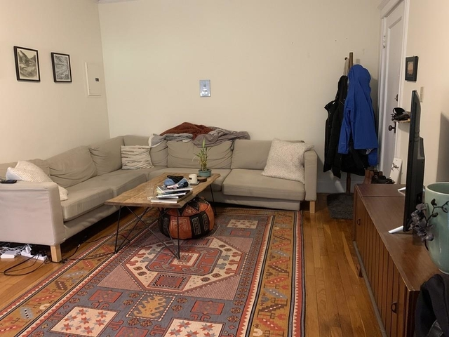 1 Bedroom, Riverside Rental in Boston, MA for $2,650 - Photo 1