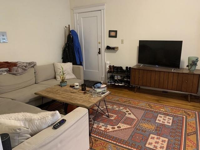 1 Bedroom, Riverside Rental in Boston, MA for $2,650 - Photo 2
