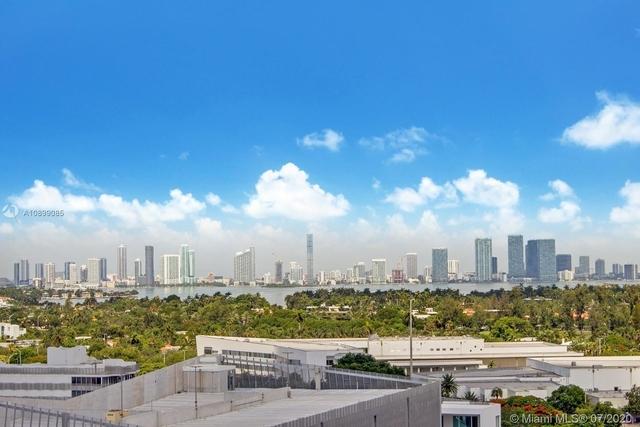 1 Bedroom, Oceanfront Rental in Miami, FL for $5,000 - Photo 1