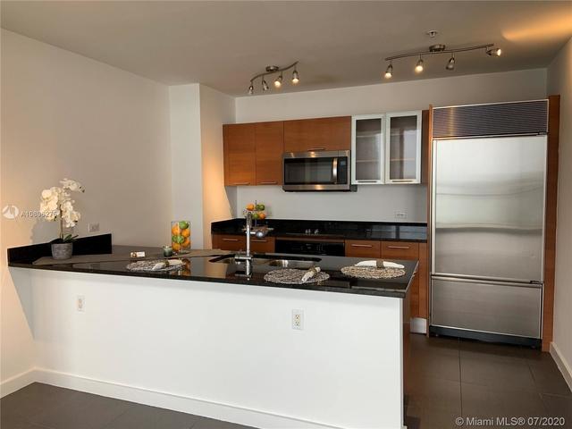3 Bedrooms, Midtown Miami Rental in Miami, FL for $4,975 - Photo 1