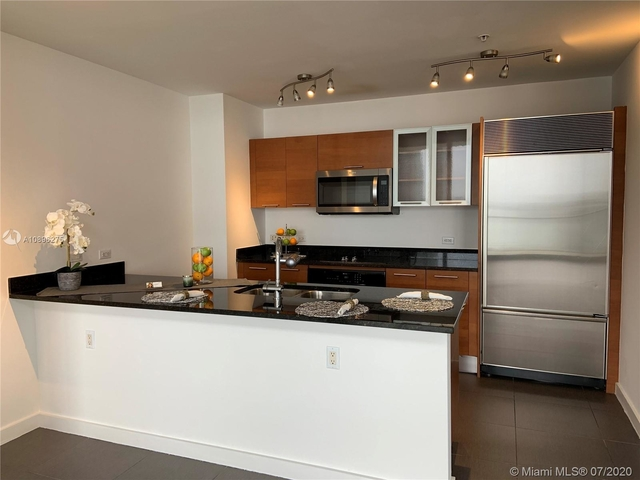 3 Bedrooms, Midtown Miami Rental in Miami, FL for $5,200 - Photo 1