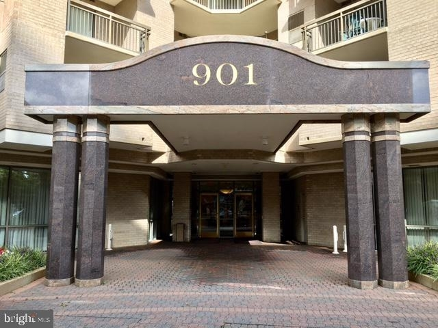 1 Bedroom, Ballston - Virginia Square Rental in Washington, DC for $1,950 - Photo 1