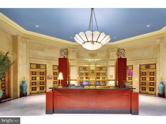 1 Bedroom, Logan Square Rental in Philadelphia, PA for $1,650 - Photo 2