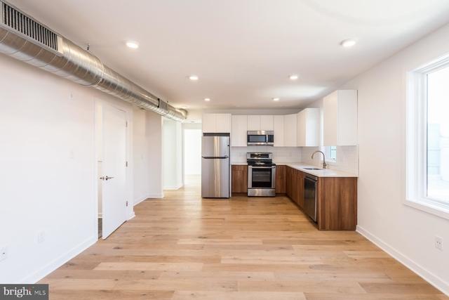 2 Bedrooms, Northern Liberties - Fishtown Rental in Philadelphia, PA for $1,875 - Photo 2