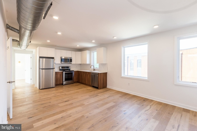 2 Bedrooms, Northern Liberties - Fishtown Rental in Philadelphia, PA for $1,875 - Photo 1