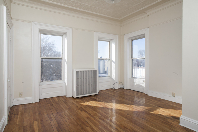 1 Bedroom, Bedford-Stuyvesant Rental in NYC for $2,525 - Photo 2
