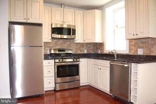 1 Bedroom, Pleasant Plains Rental in Washington, DC for $1,850 - Photo 1