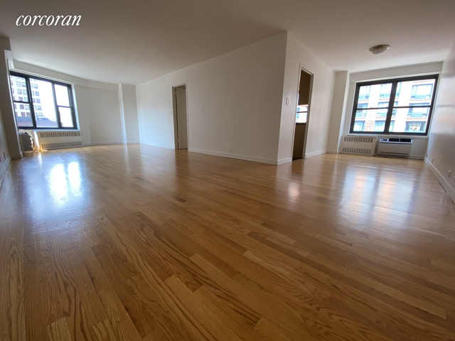 2 Bedrooms, Greenwich Village Rental in NYC for $4,714 - Photo 1
