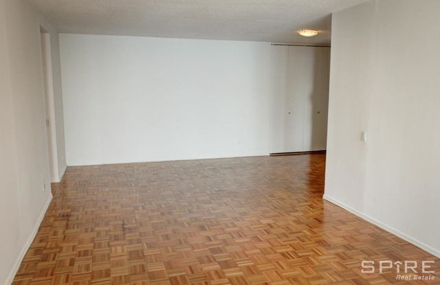 3 Bedrooms, Rose Hill Rental in NYC for $5,727 - Photo 2