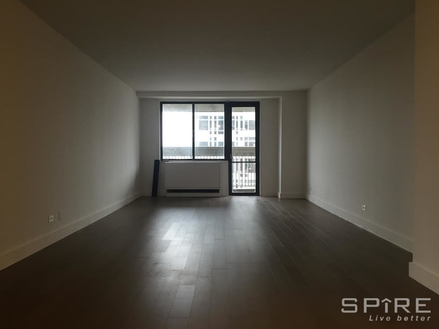2 Bedrooms, Rose Hill Rental in NYC for $5,567 - Photo 2