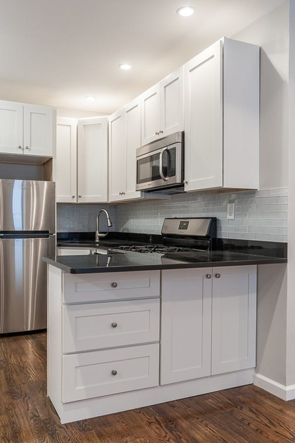 2 Bedrooms, Prospect Heights Rental in NYC for $3,575 - Photo 2