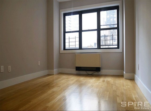 2 Bedrooms, Turtle Bay Rental in NYC for $4,480 - Photo 2
