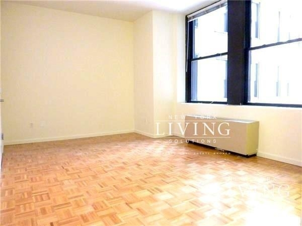 Studio, Financial District Rental in NYC for $2,245 - Photo 1