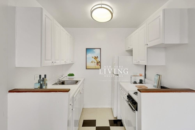 Studio, Koreatown Rental in NYC for $2,390 - Photo 2