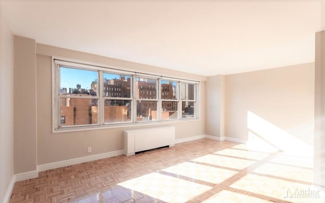 Studio, Rose Hill Rental in NYC for $2,580 - Photo 2