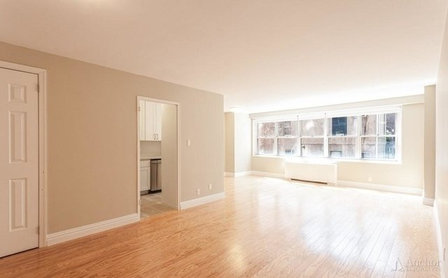1 Bedroom, Rose Hill Rental in NYC for $3,411 - Photo 2