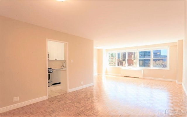 1 Bedroom, Rose Hill Rental in NYC for $3,831 - Photo 1