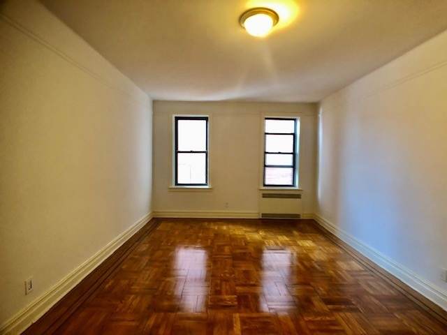 Studio, Jackson Heights Rental in NYC for $1,600 - Photo 2