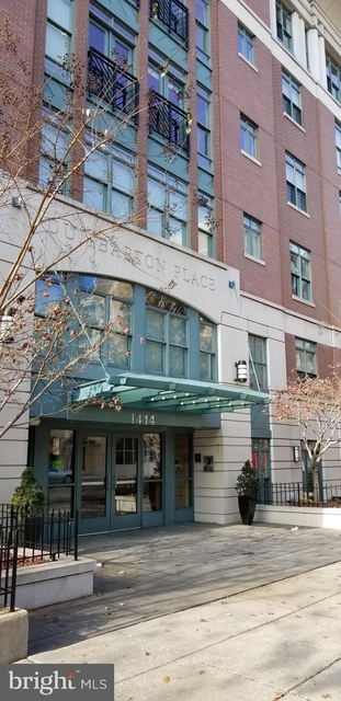 2 Bedrooms, Dupont Circle Rental in Washington, DC for $3,595 - Photo 1