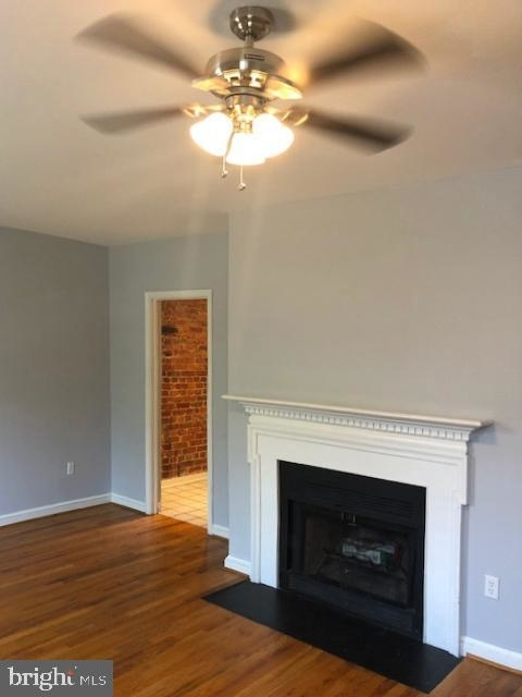 1 Bedroom, Adams Morgan Rental in Washington, DC for $2,200 - Photo 2