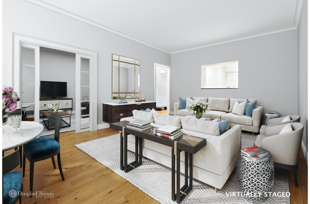 3 Bedrooms, Lenox Hill Rental in NYC for $10,000 - Photo 1