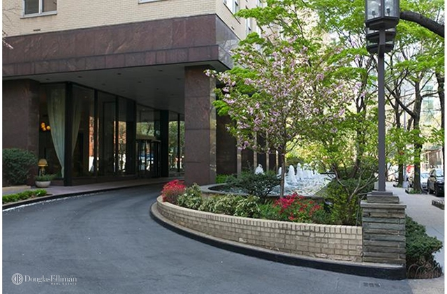 3 Bedrooms, Sutton Place Rental in NYC for $7,787 - Photo 2