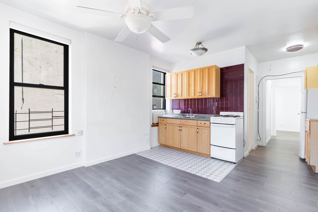 2 Bedrooms, Chinatown Rental in NYC for $2,745 - Photo 2