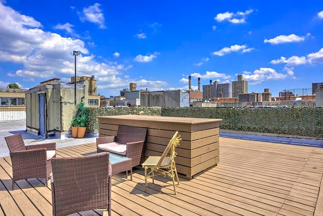 1 Bedroom, Greenwich Village Rental in NYC for $2,990 - Photo 2