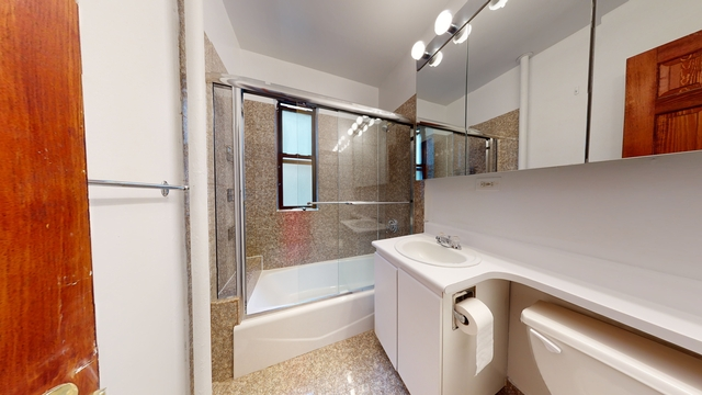 2 Bedrooms, Greenwich Village Rental in NYC for $5,090 - Photo 2