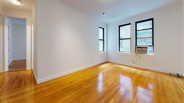 2 Bedrooms, Greenwich Village Rental in NYC for $5,090 - Photo 1